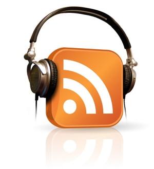 Listen Up! Podcast