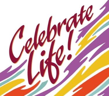 celebrate-life_edit_web_size