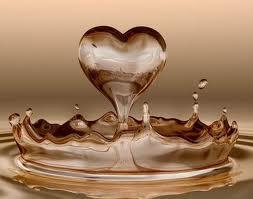Rainheart