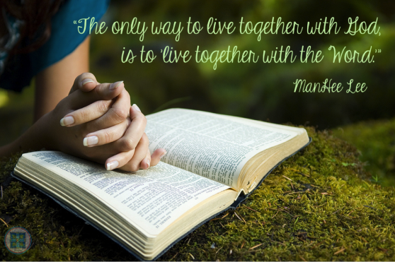 live-together-with-the-word
