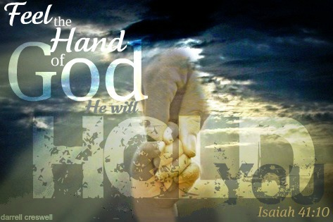 the-hand-of-god-isaiah-41-10