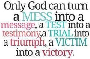 god-victory1