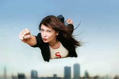 superwoman-flying