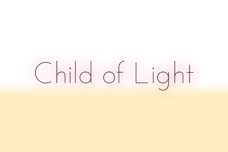 child-of-light1