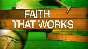faiththatworks