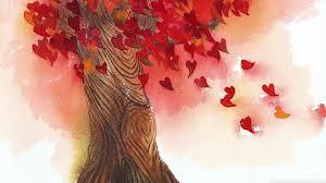Lovewind