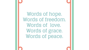 Words-of-hope.-Words-of-freedom.-Words