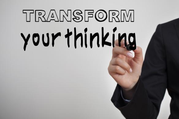 transformthinking