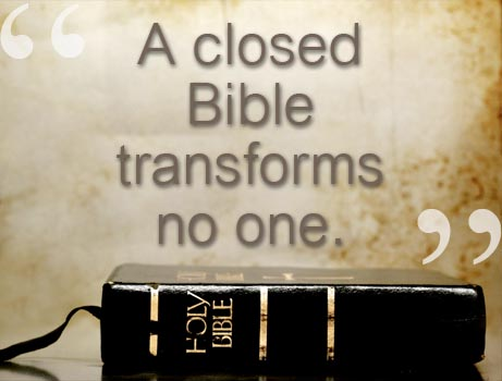 closed_bible