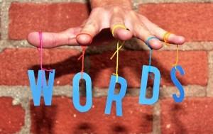 wordpuppet
