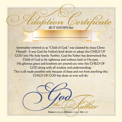 adoptioncertificate9_ol