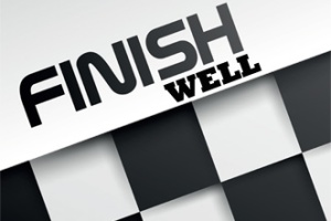 finish_well_small_764832616