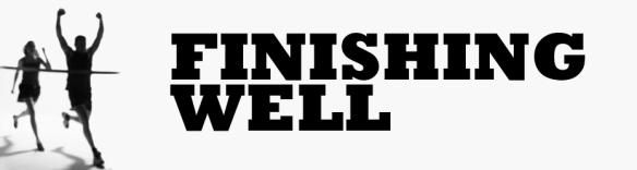 finishwell