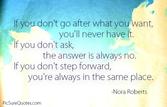 noraroberts quote