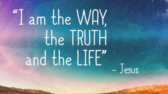 WAY_TRUTH_LIFE.001-608x342