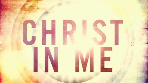 christinme