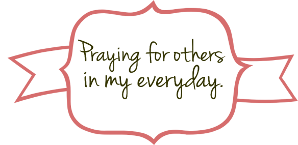 praying-for-others