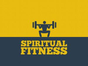 spiritual_fitness
