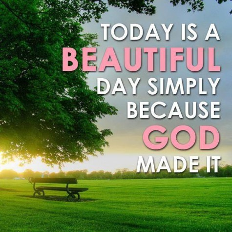 Today-is-a-Beautiful-Day...-e1439604445919