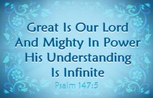 psalm-147-5