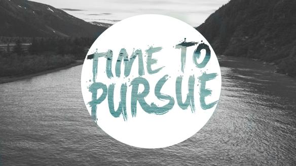 pursuittime