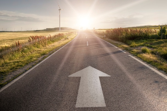 road-forward-3