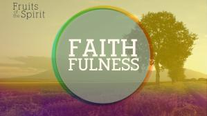 faithfulness_fruitsosp