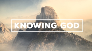 ROCK-knowing-god-FB-EVENT