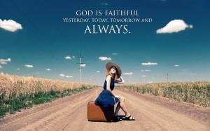 23752-faithful-god-1440-x-900