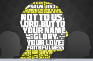 psalm-115-1-scripturephoto_lg