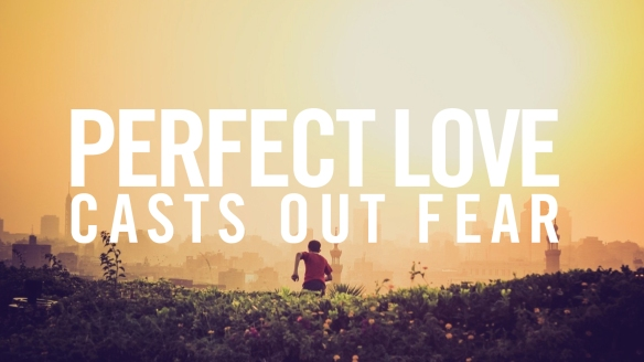 slides_perfect-love-05