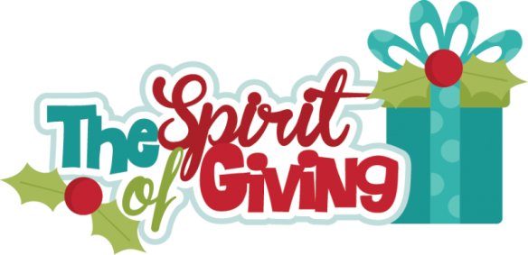 large_the-spirit-of-giving-title