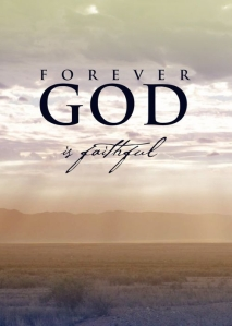 35396-forever-god-is-faithful