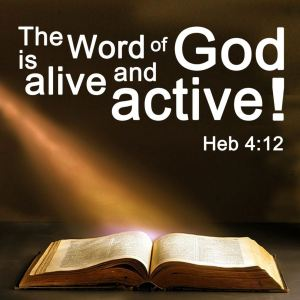 spiritual-blog-word-of-god